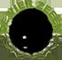De Vier Zeeën Logo